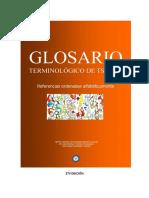 GLOSARIO TERMINOLÓGICO DE TSEYOR 27ª E - 160723-1.pdf