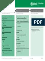 9789241598590_eng_Checklist.en.id.pdf