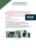 Manual de Instalare Cb