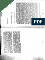 BARATTA,_Alessandro_-_Cap._1_Criminologia_Crítica_e_a_Crítica_ao_Direito_Penal_(1)_.pdf