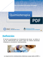 Clase-4.-Quimioterapia.pdf