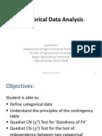 Int'l 06 a 2016 Analisis Data Kategorik