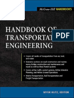 Handbook of Transportation Engineering.pdf