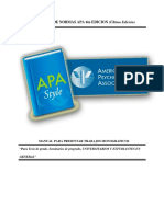 GUIA DE FORMATO NORMAS APA SEXTA EDICION.pdf