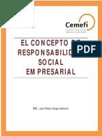 concepto_esr.pdf