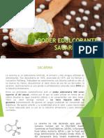 Codigo de Higiene de Los Alimentos (1)