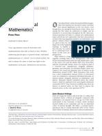 Eulers_musical_mathematics.pdf