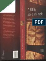 a-biblia-nao-tinha-razao-israel-finkelstein-e-neil-ascher-silberman.pdf