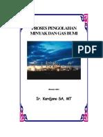 Proses-Pengolahan-Minyak-dan-Gas-Bumi-pdf.pdf