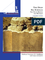 81686224-The-Dead-Sea-Scrolls-The-Truth-Behind-the-Mystique-Lawrence-H-Schiffman.pdf