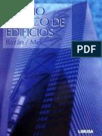 Diseño Sísmico De Edificios Enrique Bazán Roberto Meli.pdf