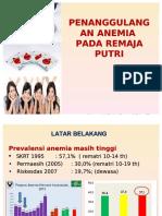 kupdf.net_ttd-remaja-putrippt(1).pdf