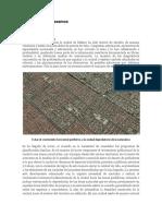La Ciudad Que Deseamos_CDMX