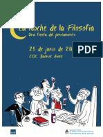 LNF2016_Darío Sztajnszrajber.pdf