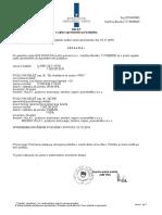 sklep_dokapitalizacija.pdf