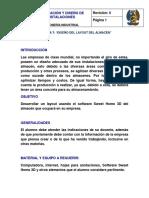 pract7
