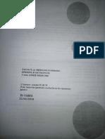 Emd 02 traumato.pdf