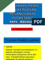 Pel. PRIMA 1