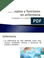 conceptos pae.pptx