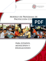 MPPC3.pdf
