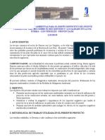 Estudio_de_Impacto_Ambiental.doc