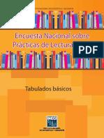 encuesta_nacional_sobre_practicas_de_Lectura_2006_INEGI-SEP.pdf