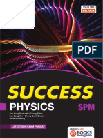 phy.book.pdf