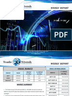Equity Weekly Report 3rd Dec 7th Dec