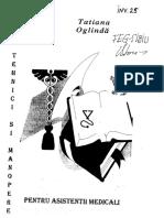 kupdf.net_tehnici-si-manopere-pt-asistenti-medicali.pdf