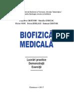 BIOFICA MEDICALA