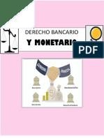 MONOGRAFIA Sist Finan y Leasing