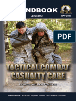tactical_casualty_combat_care_handbook_v5.pdf