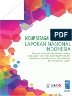 Indonesia report, 27 May 14_ID_FINAL_Bahasa.pdf