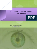 3planteamproblciai-120121180921-phpapp01