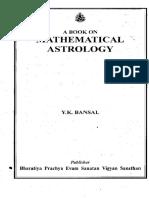 187022350-A-Book-on-Mathematical-Astrology-Bansal.pdf