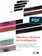 metodos_y_tecnicas_investigacion_Esther Maya.pdf