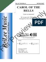 cfn-bl844.pdf