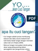 Demam Berdarah Disebabkan Oleh Virus Dengue