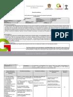 FO-205P11000-44 Instrumentacion Didacticacalculodif 611 V