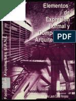 1020147260elementos de expresion formal.PDF
