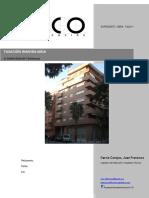 tasacic3b3n-cr-co.pdf