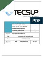 INFORME 8 - PRIMEROS AUXILIOS (2).pdf