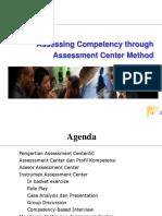 Assessment Center.pptx