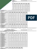 52_5103_RC (2).PDF