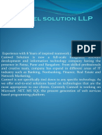 School Software pdf