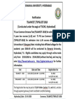 TSLAWCET_NOTIFICATION_2018.pdf