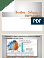 01.Suelos Origen y Formacion