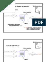 3 Pressostato Funcio Aplic_Português.pdf