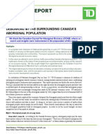 Debunking Myths Surrounding Canada's Aboriginal Population.pdf