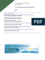 Tugas Biomaterial.en.Id (1)